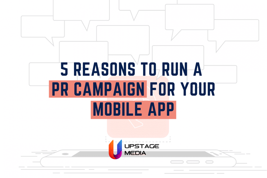 How to Write a Press Release for Your Mobile App Launch