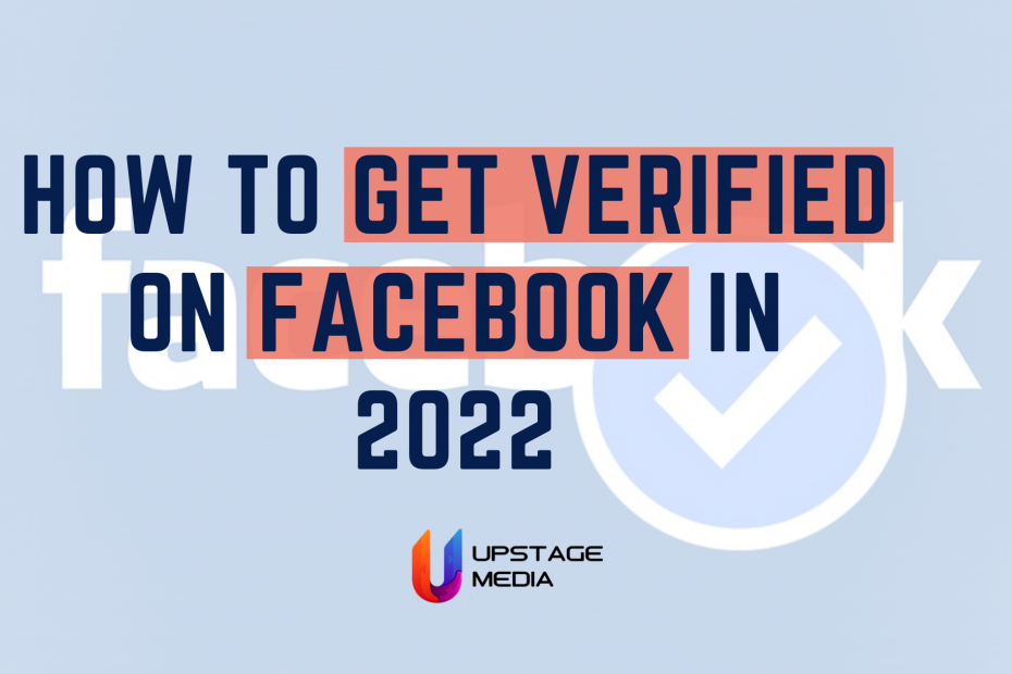 Facebook Business Page Verification: What is it and How Can I Verify My Page?